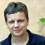Dr. Frieder Schwitzgebel