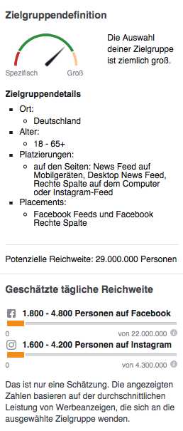 zielgruppe-facebook-werbung