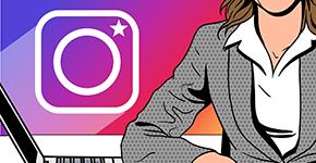 Digitalgenossen-Blog_Instagram_fuer_Mittelstand