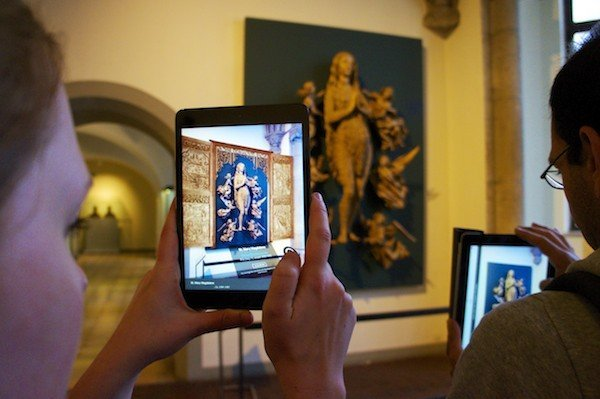 augmented-reality-im-bayrischen-nationalmuseum-mit-metaio-42